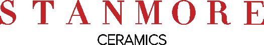 Stanmor Logo - 4.9x1.3 - Vector 700 (1)